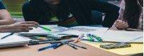 Stationery - Envelopes