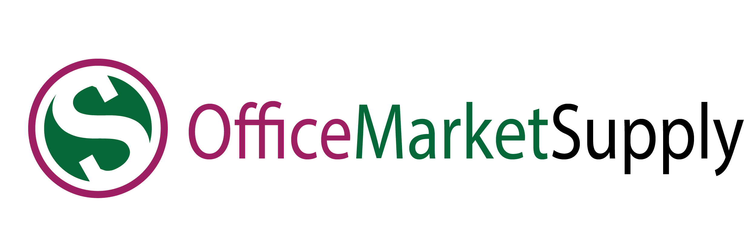 Office Market Supply